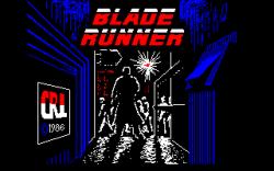 blade runner screenshot 01