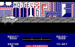 blade runner screenshot 04