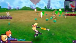 Hyperdimension-Neptunia-U-Action-Unleashed-8