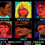 A-Nightmare-on-Elm-Street-DOS-(3)