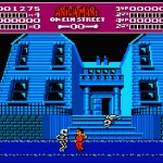 A-Nightmare-on-Elm-Street-NES-(1)