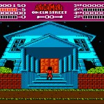 A-Nightmare-on-Elm-Street-NES-(2)
