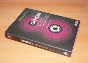 GÉNESIS-Guía-videojuegos-8bits-4