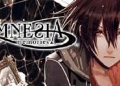 Amnesia header