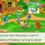 3DS_PokemonSuperMysteryDungeon_02