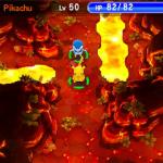 3DS_PokemonSuperMysteryDungeon_05