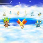 3DS_PokemonSuperMysteryDungeon_07