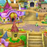 3DS_PokemonSuperMysteryDungeon_09