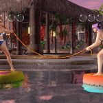 DEAD OR ALIVE Xtreme 3 Fortune_20160329191143