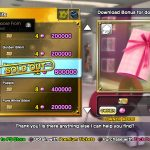 DEAD OR ALIVE Xtreme 3 Fortune_20160329193517