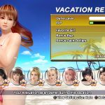 DEAD OR ALIVE Xtreme 3 Fortune_20160331193300