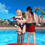 DEAD OR ALIVE Xtreme 3 Fortune_20160331202424