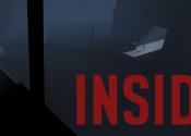 INSIDE_game