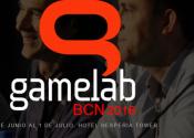 gamelab header