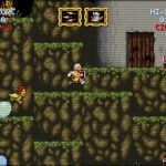 Maldita Castilla EX _Screenshot (10)