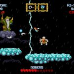 Maldita Castilla EX _Screenshot (12)
