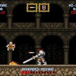 Maldita Castilla EX _Screenshot (14)