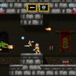 Maldita Castilla EX _Screenshot (15)