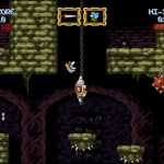 Maldita Castilla EX _Screenshot (18)