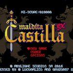 Maldita Castilla EX _Screenshot (8)