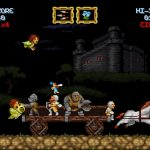 Maldita Castilla EX _Screenshot (9)