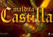 MalditaCastillaHeader