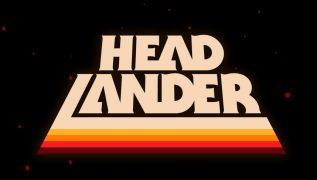 headerlander