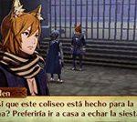 screenshot-arena