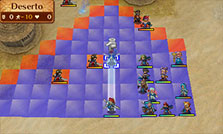 screenshot-battle-2