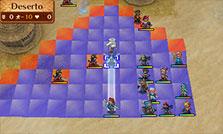 screenshot-battle-2