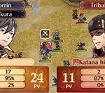 screenshot-battle-3