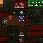 screenshot-dragonvein-1