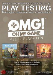 play-testing-omg