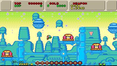 fantasy-zone-2-arcade