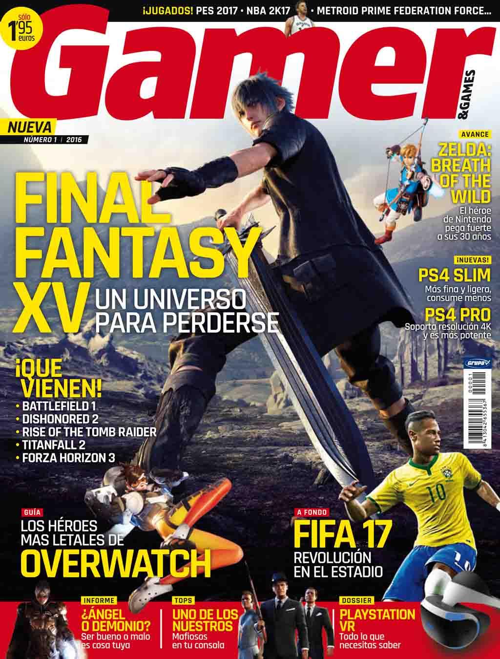 portada-gamer_001