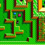 maze-hunter-5