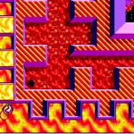 maze-hunter-7