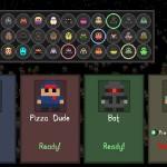 Captura de pantalla de Zombie Estate 3
