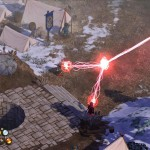 Captura de pantalla 6 - Magicka