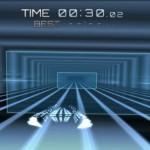 Return Zero - Captura de pantalla