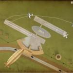 Captura de Air Control, Android