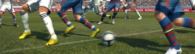 Fútbol 2012