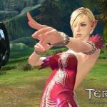 TERA - screenshot 4