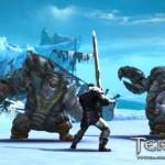 TERA - screenshot 5