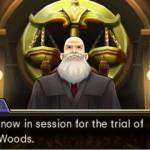 Phoenix Wright: ace attorney - Dual Destinies - Screenshot 04